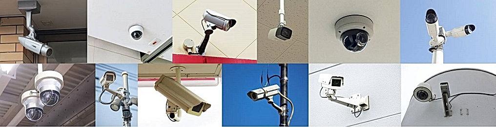 防犯カメラ,監視カメラ,設置,工事,取り付け,施工,業者