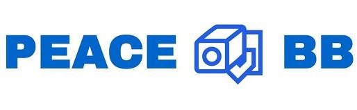 防犯カメラ向けsimサービス ピースBB提供開始