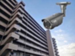 マンション,防犯カメラ,監視カメラ,セキュリティ,防犯,アパート