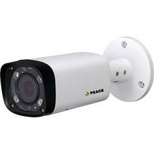 防犯カメラ・監視カメラの設置をご検討中の方へ!