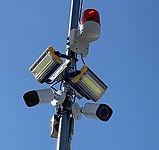 農業,農家,農場,畑,田んぼ,農地,防犯カメラ,セキュリティシステム,防犯対策,農業機械,ホイールローダー,窃盗,盗難,盗難対策