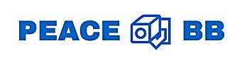 ユンボ,ユニック,トラック,盗難防止,防犯カメラ,セキュリティ,防犯対策,発電機,建設機械,コンプレッサー
