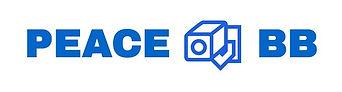 足場,架設,資材置き場,建設資材,防犯カメラ,セキュリティ,防犯システム,仮設,鳶,とび,窃盗,盗難,防犯対策,防犯