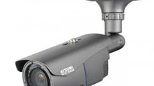 防犯カメラ選び方のポイント