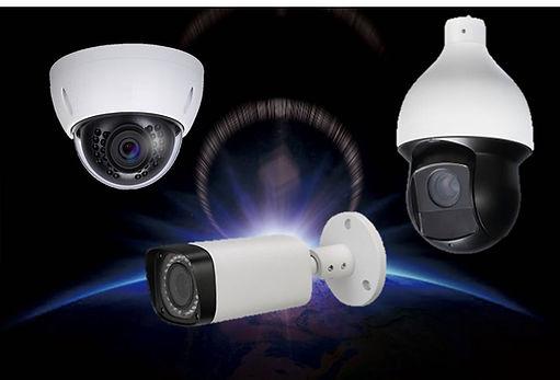 IPカメラ,ネットワークカメラ,ウェブカメラ