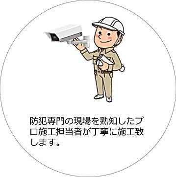 コンビニ,防犯カメラ,監視カメラ,非常押しボタン