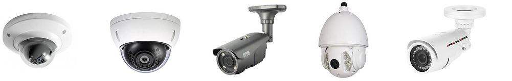 ホテル,ビジネスホテル,防犯カメラ,監視カメラ,オートロック