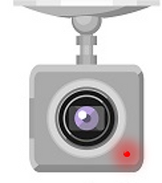 防犯カメラ,ダミー,ダミーカメラ