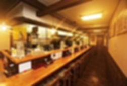 防犯カメラ,監視カメラ,スマホ,飲食店,居酒屋,ラーメン,隠しカメラ