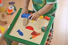 保育園,幼稚園,防犯カメラ,監視カメラ,オートロック,防犯システム