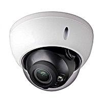 屋外,防犯カメラ,監視カメラ