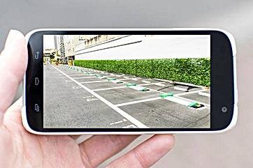 駐車場,コインパーキング,月極,防犯カメラ,監視カメラ