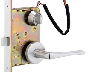 電気錠とはなに?