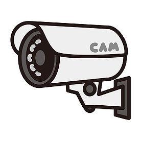 ピース株式会社,防犯,防犯システム,防犯対策,防犯カメラ,監視カメラ,セキュリティ,入退室管理,ipカメラ,セコム,警備会社,ホームセキュリティ,電気錠,電子錠,生体認証,勤怠管理,静脈認証,指紋認証,alsok