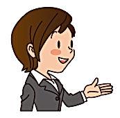 入退室管理システム,出入り管理,電気錠,電子錠,静脈認証,生体認証,勤怠管理,指紋認証,顔認証,オフィスセキュリティ,ICカード,暗証番号,カードリーダー
