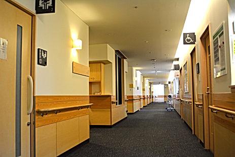 防犯カメラ,介護施設,老人ホーム,監視カメラ,セキュリティ,防犯対策,警備,デイサービス,入退室管理システム,オートロック,出入り管理