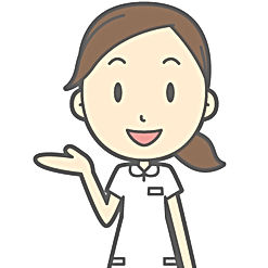 病院,防犯カメラ,監視カメラ,医院,セキュリティ,防犯,歯科,動物病院,クリニック,医院