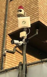 工事現場,建設現場,防犯カメラ,監視カメラ,防犯システム,セキュリティ,レンタル,リース,窃盗,盗難,盗難対策,防犯対策