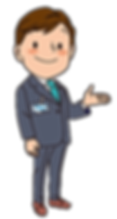 入退室管理システム,出入り管理,電気錠,電子錠,静脈認証,生体認証,勤怠管理,指紋認証,顔認証,オフィスセキュリティ