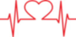 hearts-clipart-wave-3.png