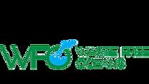 WFO BildText_500x281_Logo_WASTE_FREE_OCE
