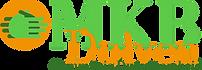 Logo commissie duurzaamheid 1e concept15
