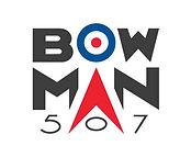 bowman507