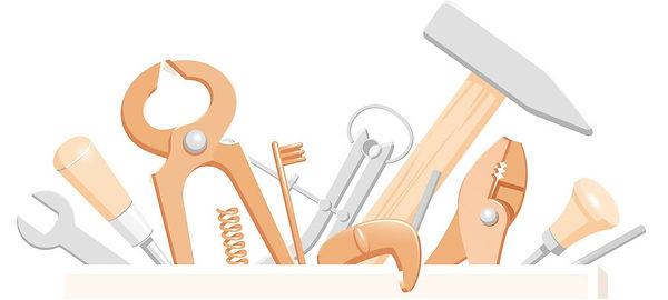 tools-in-box-vector-21101609.jpg