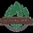 logo_dunkel-desings.png