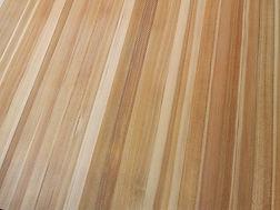 цельноламельный деревянный щит .jpg