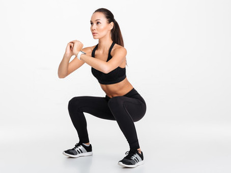 5 Best Cardio Workouts you can do at Home