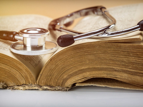 What Is The History Of Medicine?