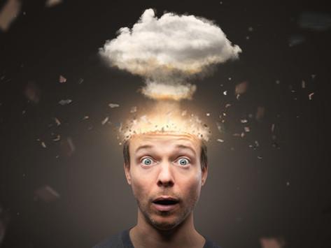 The Secrets Of Successful Subconscious Mind