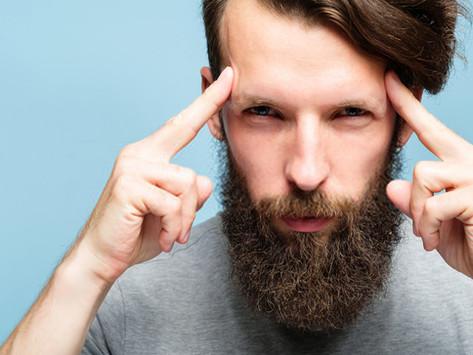 9 Best Ways To Boost Your Brain Power