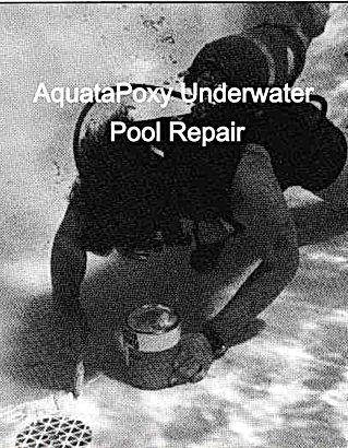 Swimming%20Pool%20AquataPoxy%20%20%20App