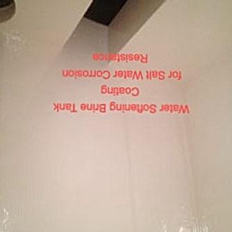 AquataPoxy-sealant-%C2%AE-CB-Smith-Co_ed
