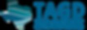 TAGD_logo_2017-4.png