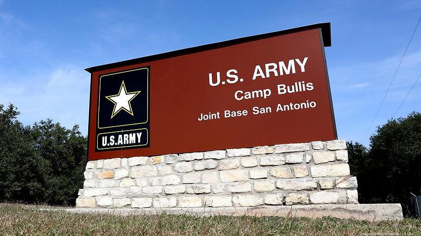 Camp Bullis.jpeg