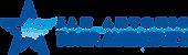 SARA-Logo-side-RGB-72-300x88-2 (1).png