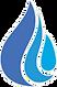 TGR Logo drop white outline 2.png