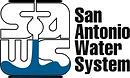 san-antonio-water-system_500.png
