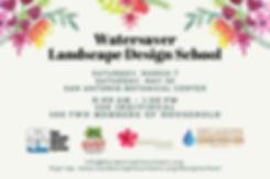 Landscape design flyer Spring 2020 copy.