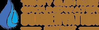 TGR Logo 2019 final.png