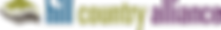HCA_LogoLine_RGB.png