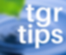 TGR Tips 2.png