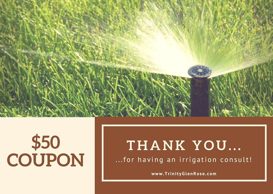$50 Coupon for irrigation consult v2-2.j