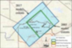 Study map.jpg