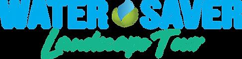 WaterSaver Landscape Tour Logo 2019.png