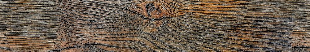 wood13_edited.jpg