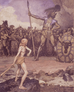 Web 101: David, Goliath & Your Web